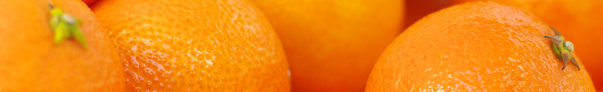 frutta - fruit