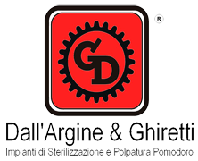 logo600-D&G