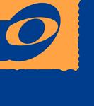 logo600-METRO