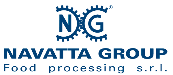 Navatta Group