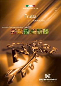 Fruit_Page_01