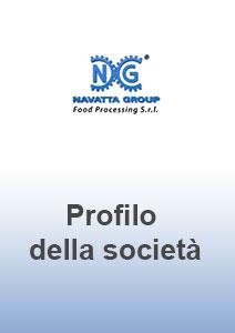 NG presentazione cover